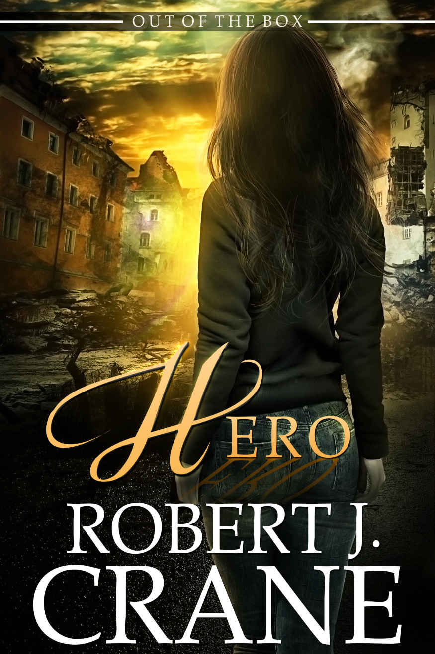 22.0 - Hero 1st Edition Pdf Free Download