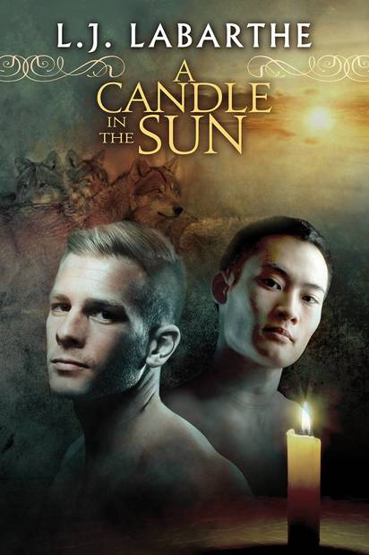 A Candle in the Sun 1st Edition Pdf Free Download