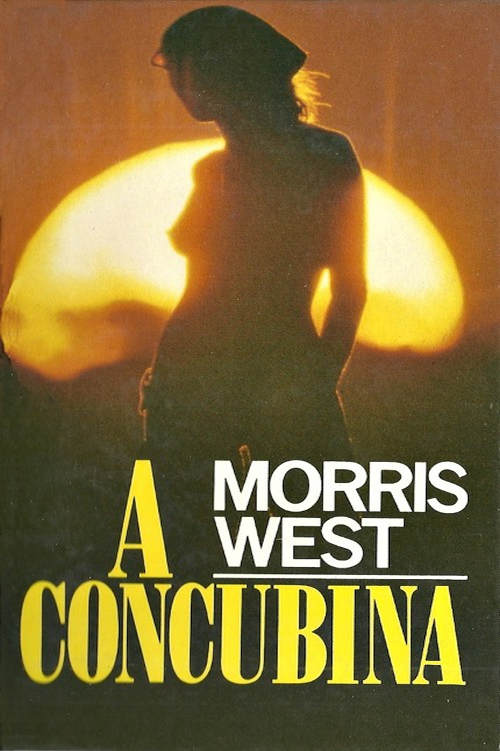 A Concubina 1st Edition Pdf Free Download