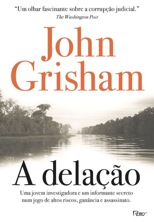A Delação 1st Edition Pdf Free Download