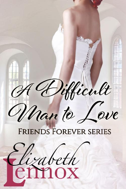 A difficult Man to Love 1st Edition Pdf Free Download