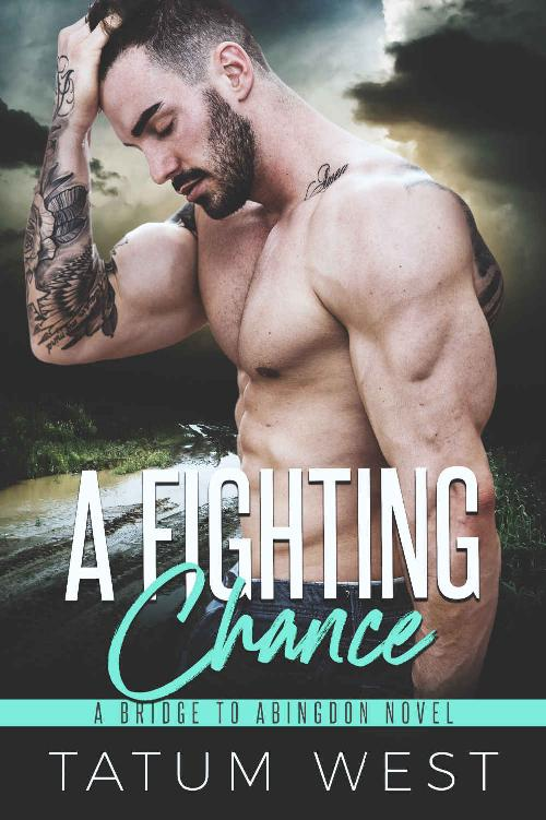 A Fighting Chance 1st Edition Pdf Free Download