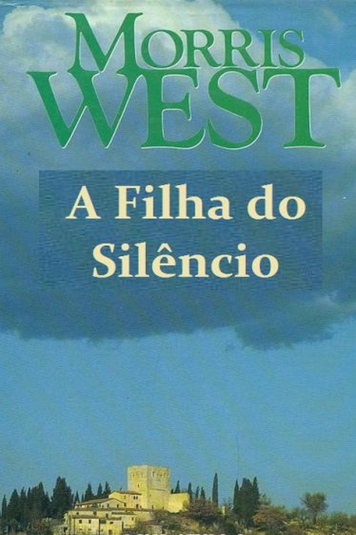 Read A Filha do Silêncio 1st Edition