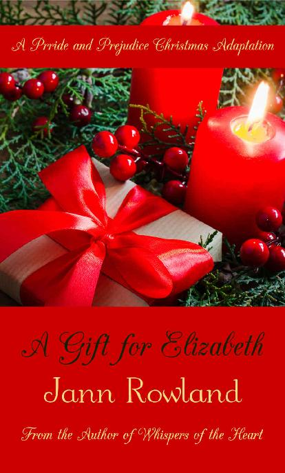 A Gift for Elizabeth 1st Edition Pdf Free Download