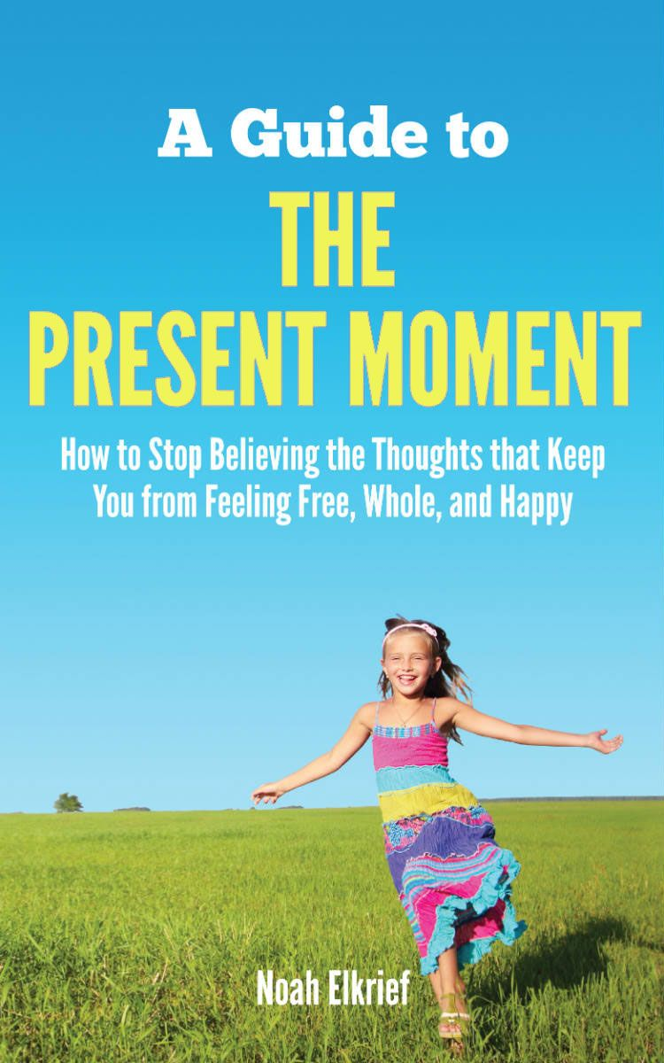A Guide to The Present Moment 1st Edition Pdf Free Download