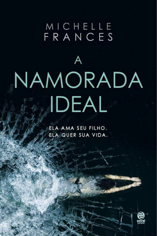 A namorada ideal 1st Edition Pdf Free Download