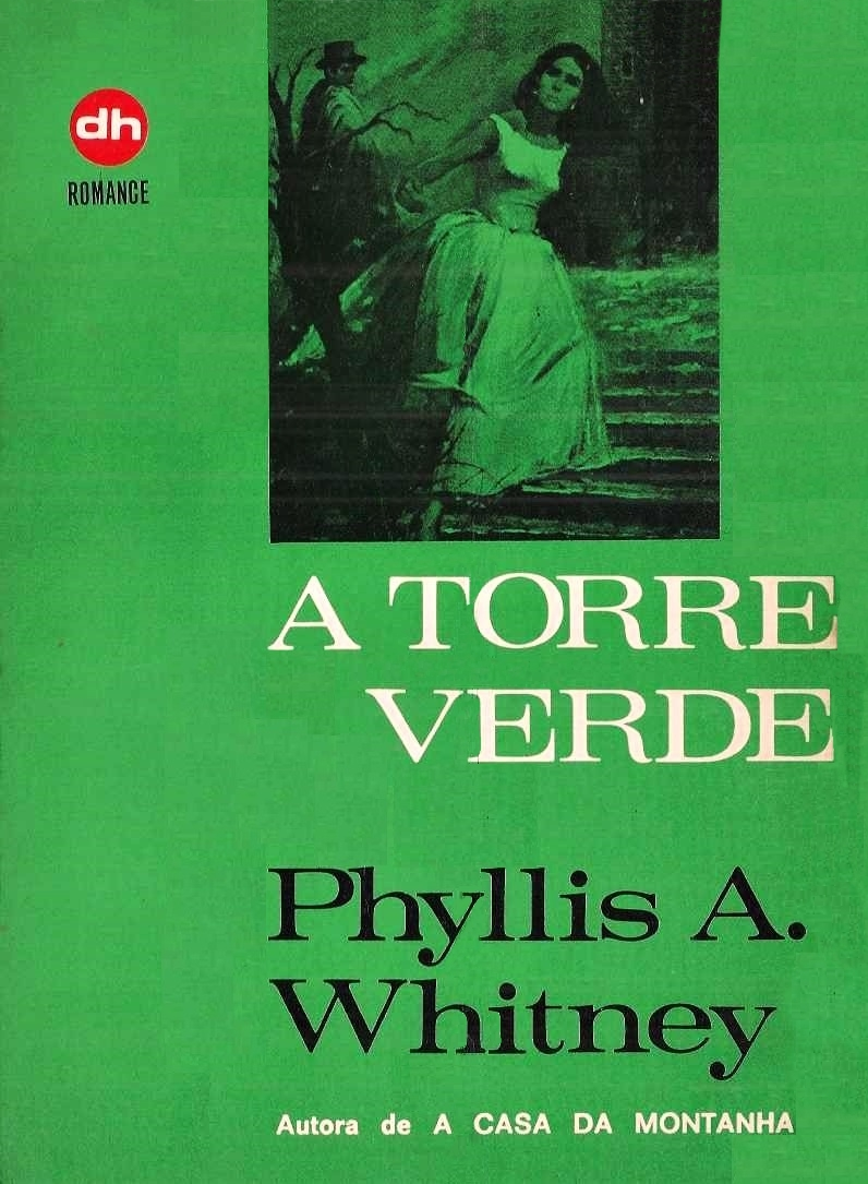 A torre verde 1st Edition Pdf Free Download