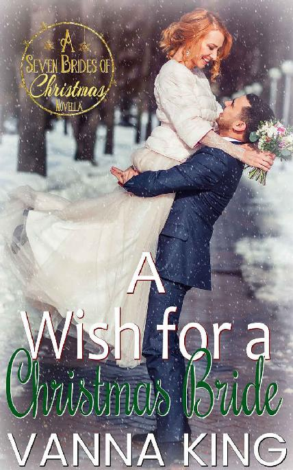 A Wish For A Christmas Bride 1st Edition Pdf Free Download
