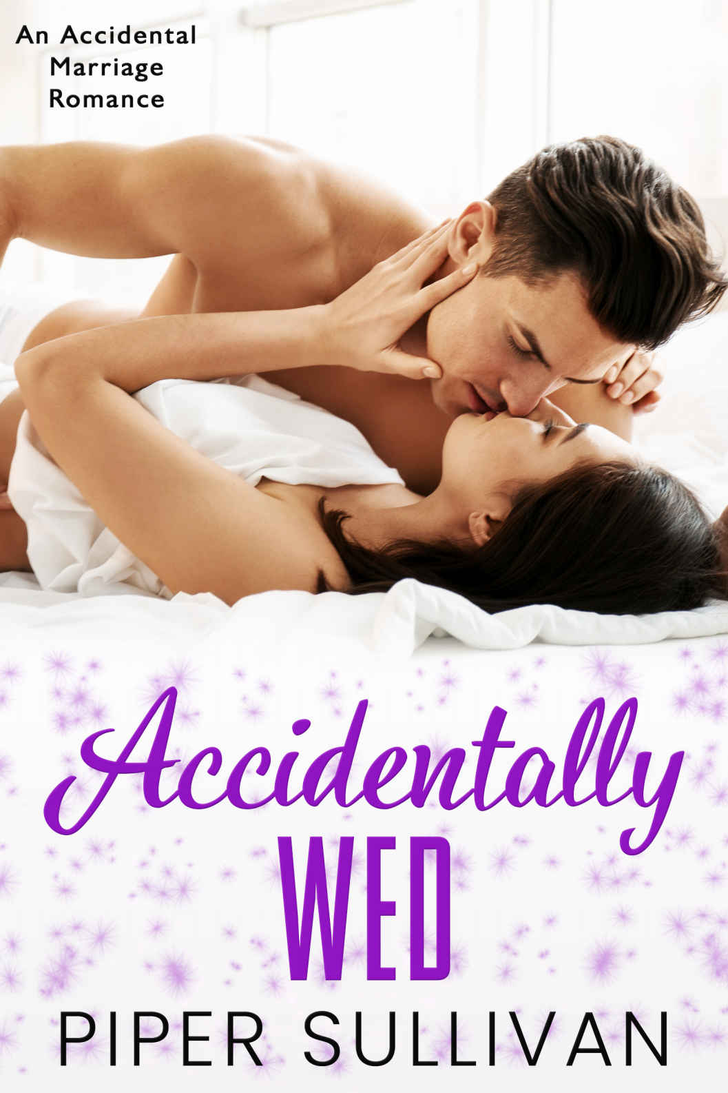 Accidentally Wed: An Accidental Marriage Romance 1st Edition Pdf Free Download