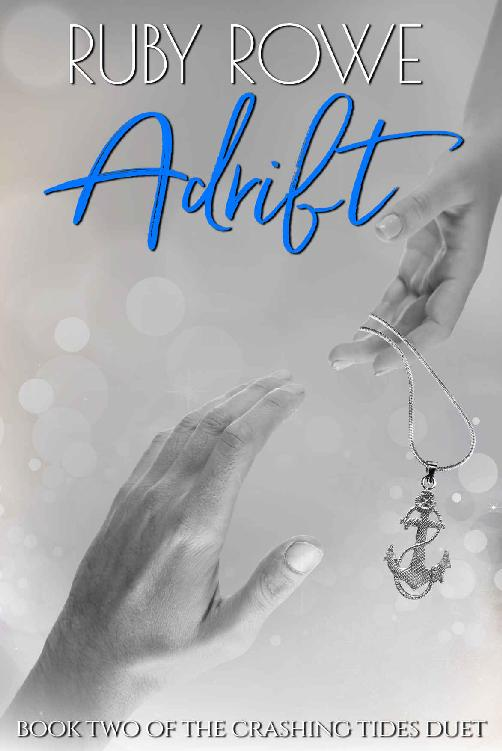Adrift: 1st Edition Pdf Free Download