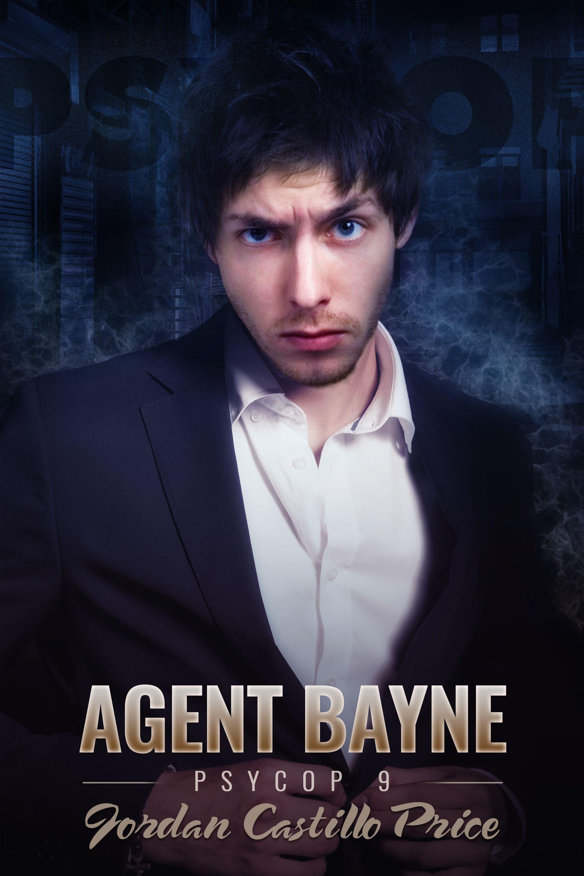Agent Bayne 1st Edition Pdf Free Download