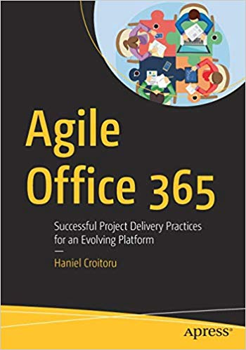 Agile Office 365 1st Edition Pdf Free Download