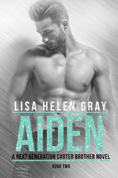 Aiden 1st Edition Pdf Free Download