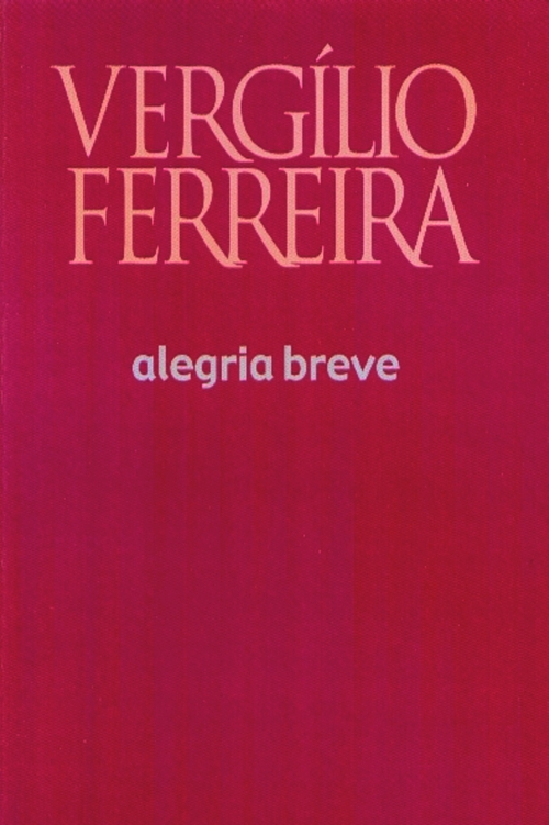 Alegria Breve 1st Edition Pdf Free Download