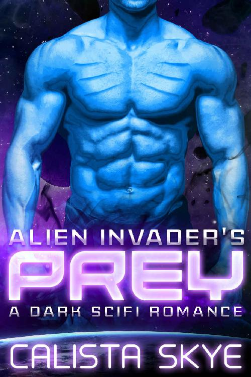 Alien Invaders Prey 1st Edition Pdf Free Download