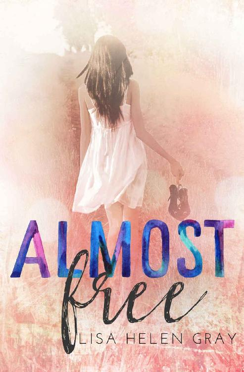 Almost Free () 1st Edition Pdf Free Download
