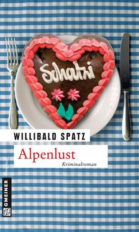 Alpenlust 1st Edition Pdf Free Download