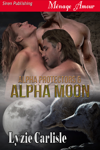 Alpha Moon 1st Edition Pdf Free Download