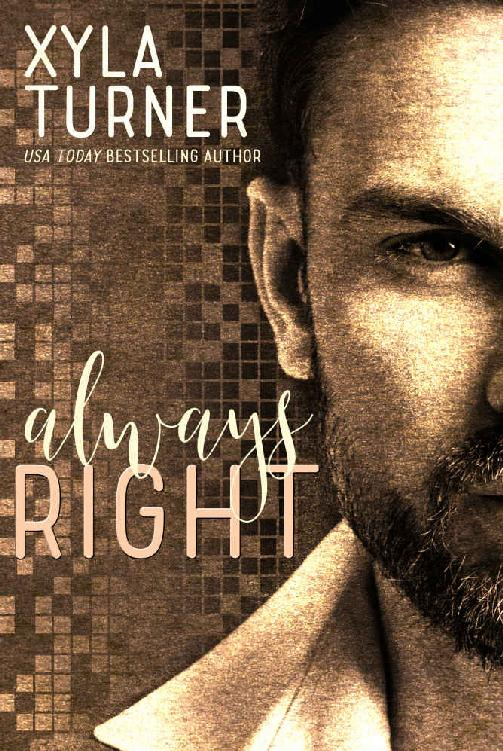 Always Right 1st Edition Pdf Free Download