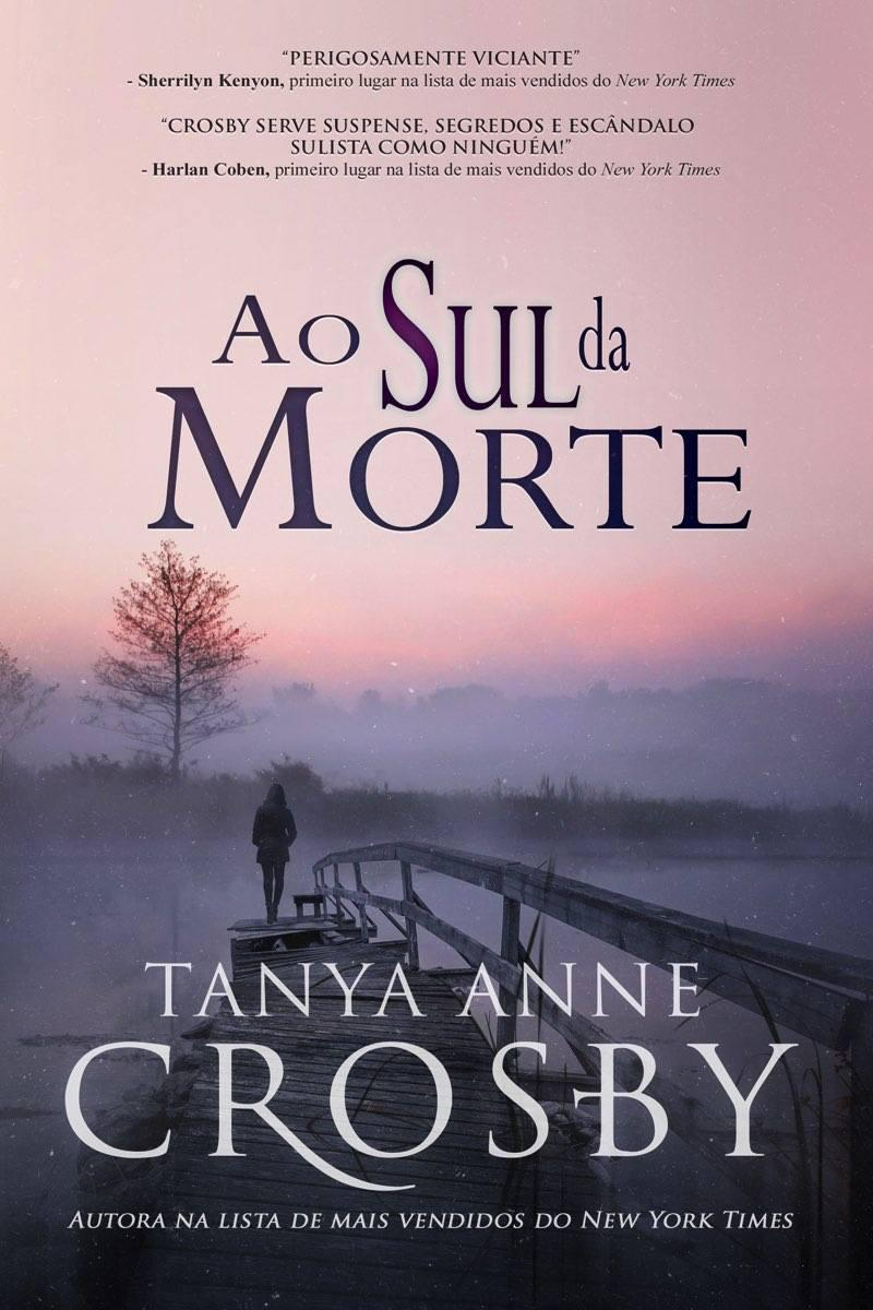 Ao Sul da Morte 1st Edition Pdf Free Download