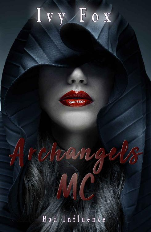 Archangels MC 1st Edition Pdf Free Download