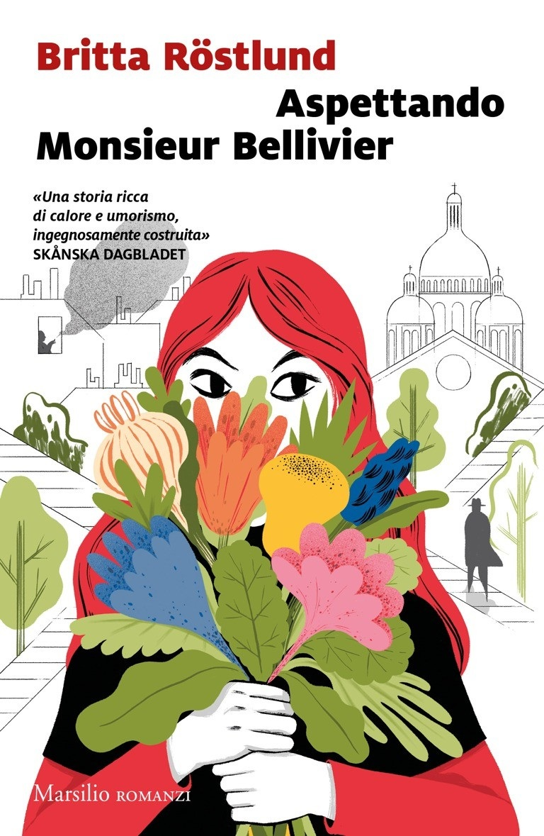 Aspettando Monsieur Bellivier 1st Edition Pdf Free Download