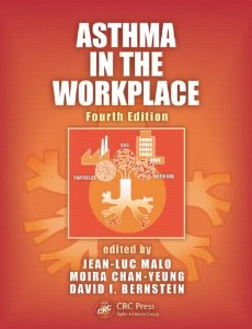 Asthma in the Workplace 4th Edition Pdf Free Download