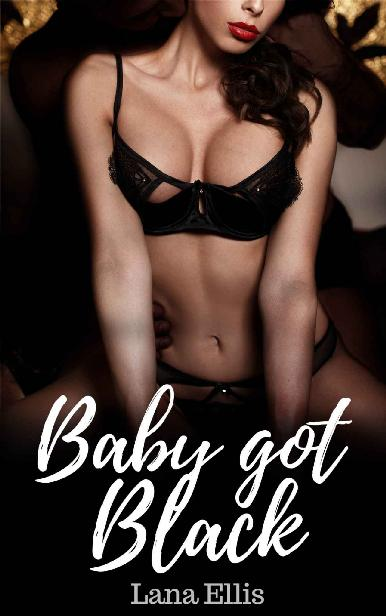 Baby Got Black: A College Cuckold Story (Cheating Girlfriend / Cuckold / Humiliation / MMFM ) 1st Edition Pdf Free Download