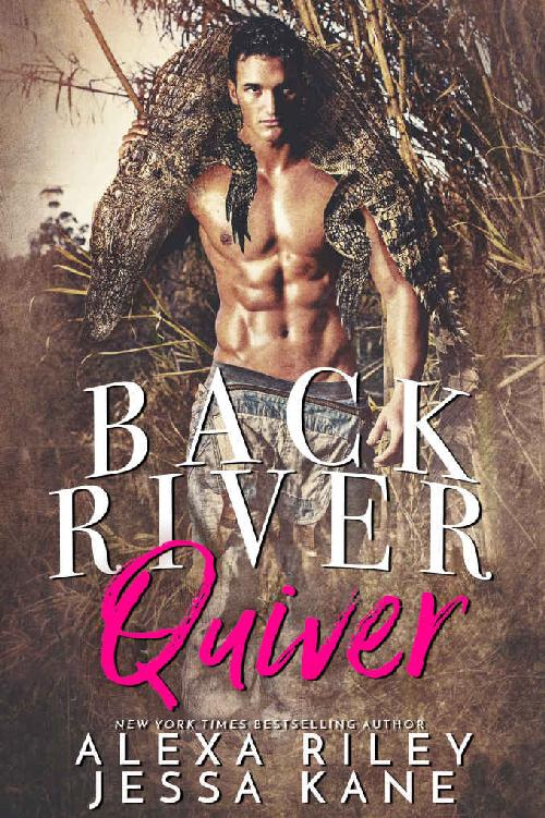 Back River Quiver 1st Edition Pdf Free Download