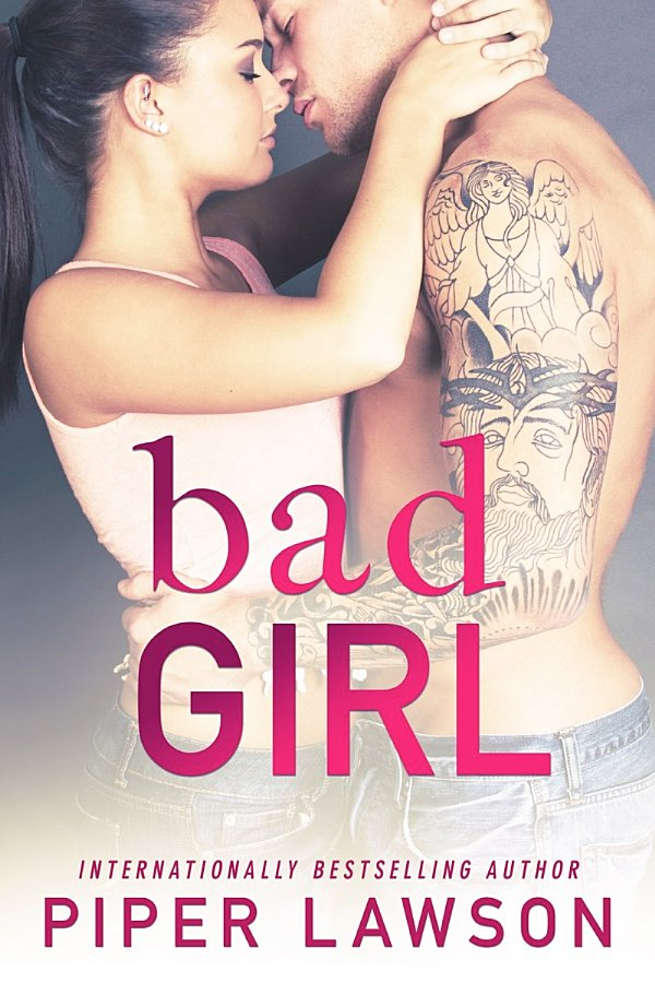 Bad Girl: 1st Edition Pdf Free Download