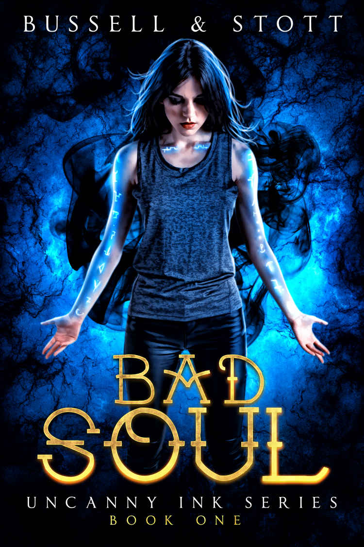 Bad Soul 1st Edition Pdf Free Download