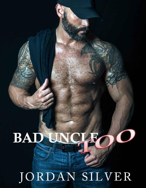 Bad Uncle Too 1st Edition Pdf Free Download