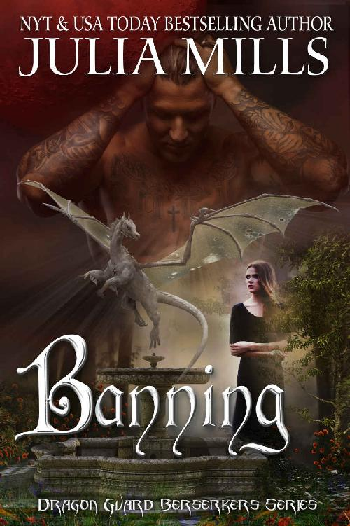 Banning 1st Edition Pdf Free Download