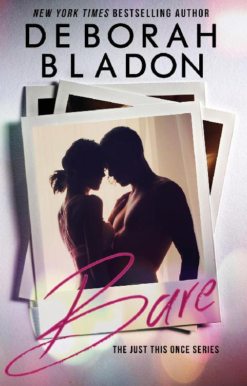 Bare 1st Edition Pdf Free Download