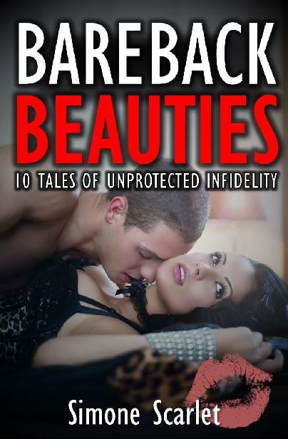 Bareback Beauties (cuckold super collection, cuckold bareback, cuckold by a black man): 10 Tales of 1st Edition Pdf Free Download