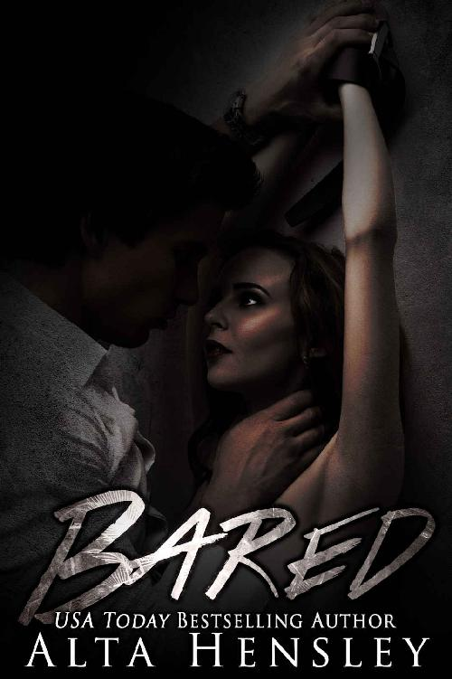 Bared 1st Edition Pdf Free Download