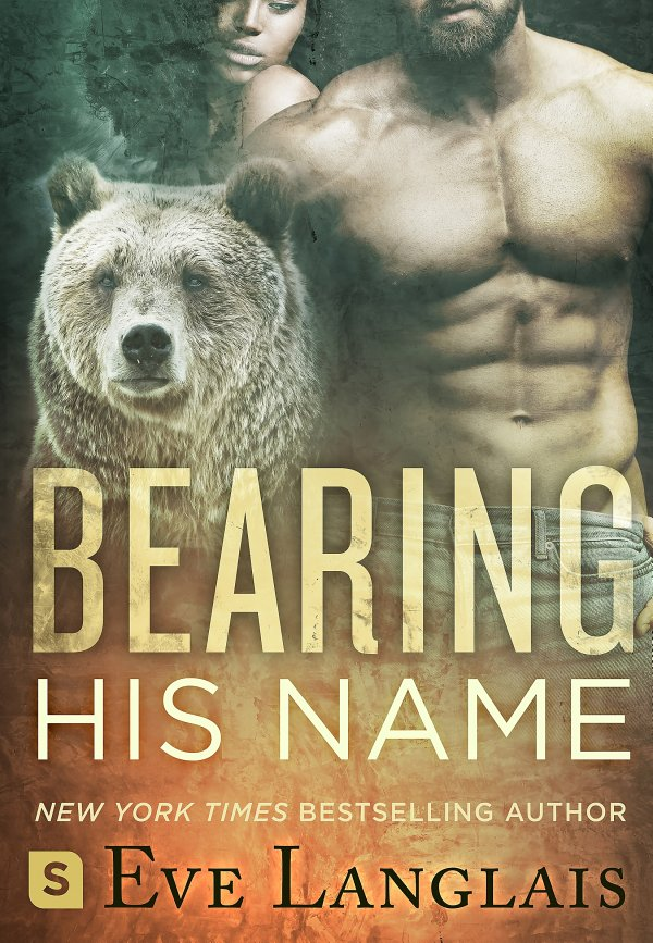 Bearing His Name 1st Edition Pdf Free Download