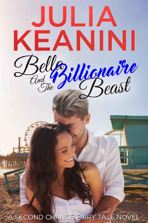 Bella and the Billionaire Beast 1st Edition Pdf Free Download