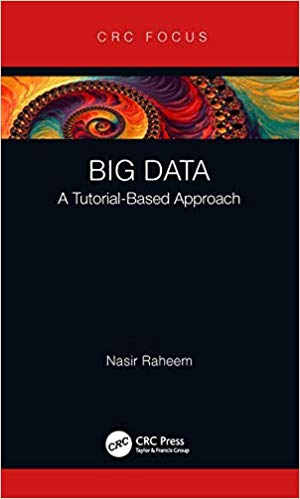 Big Data: A Tutorial-Based Approach 1st Edition Pdf Free Download