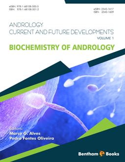 Biochemistry of Andrology 1st Edition Pdf Free Download