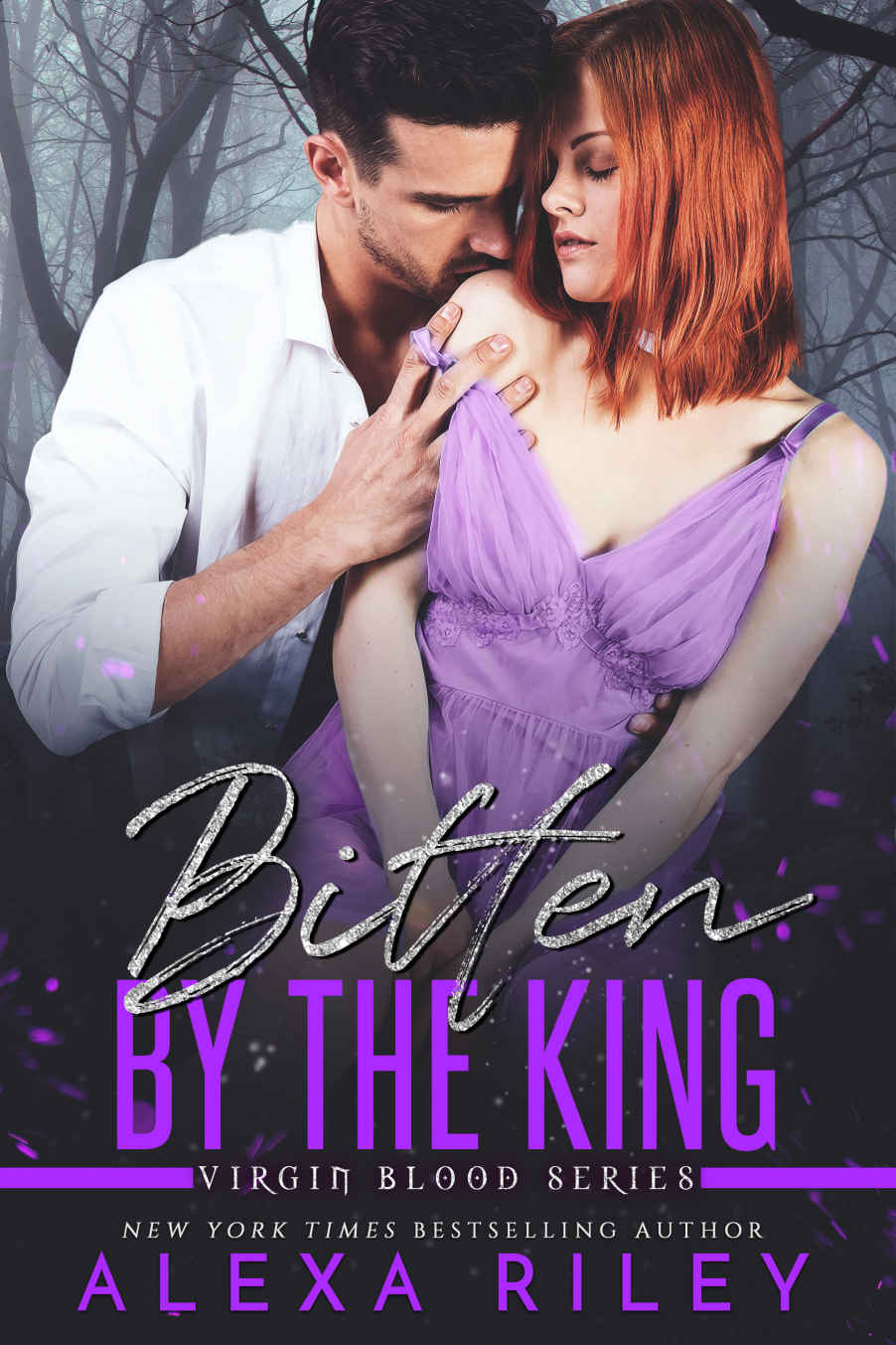 Bitten by the King: 1st Edition Pdf Free Download