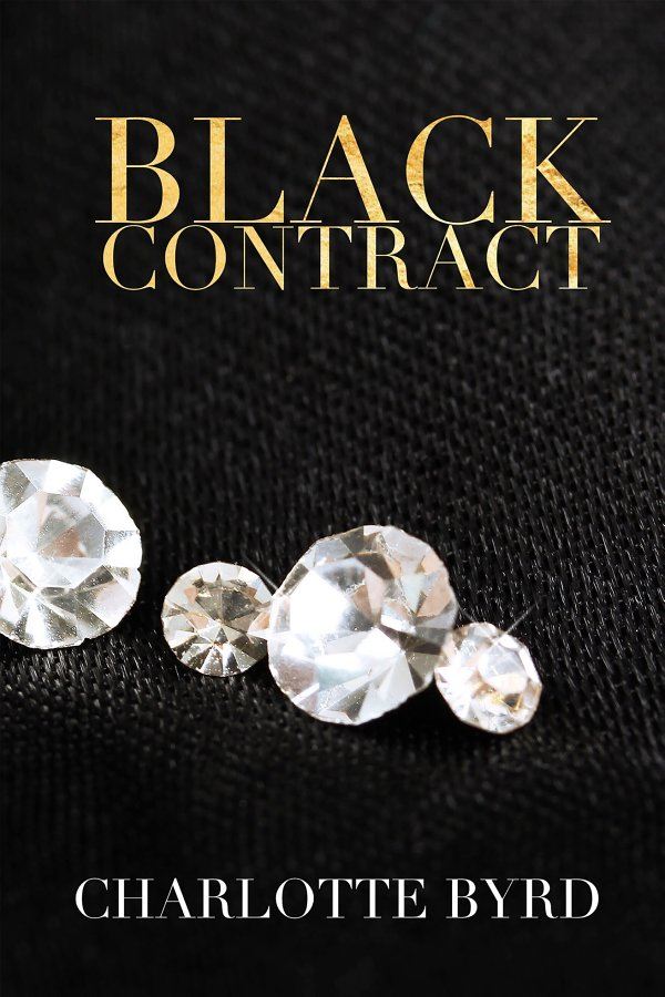 Black Contract 1st Edition Pdf Free Download