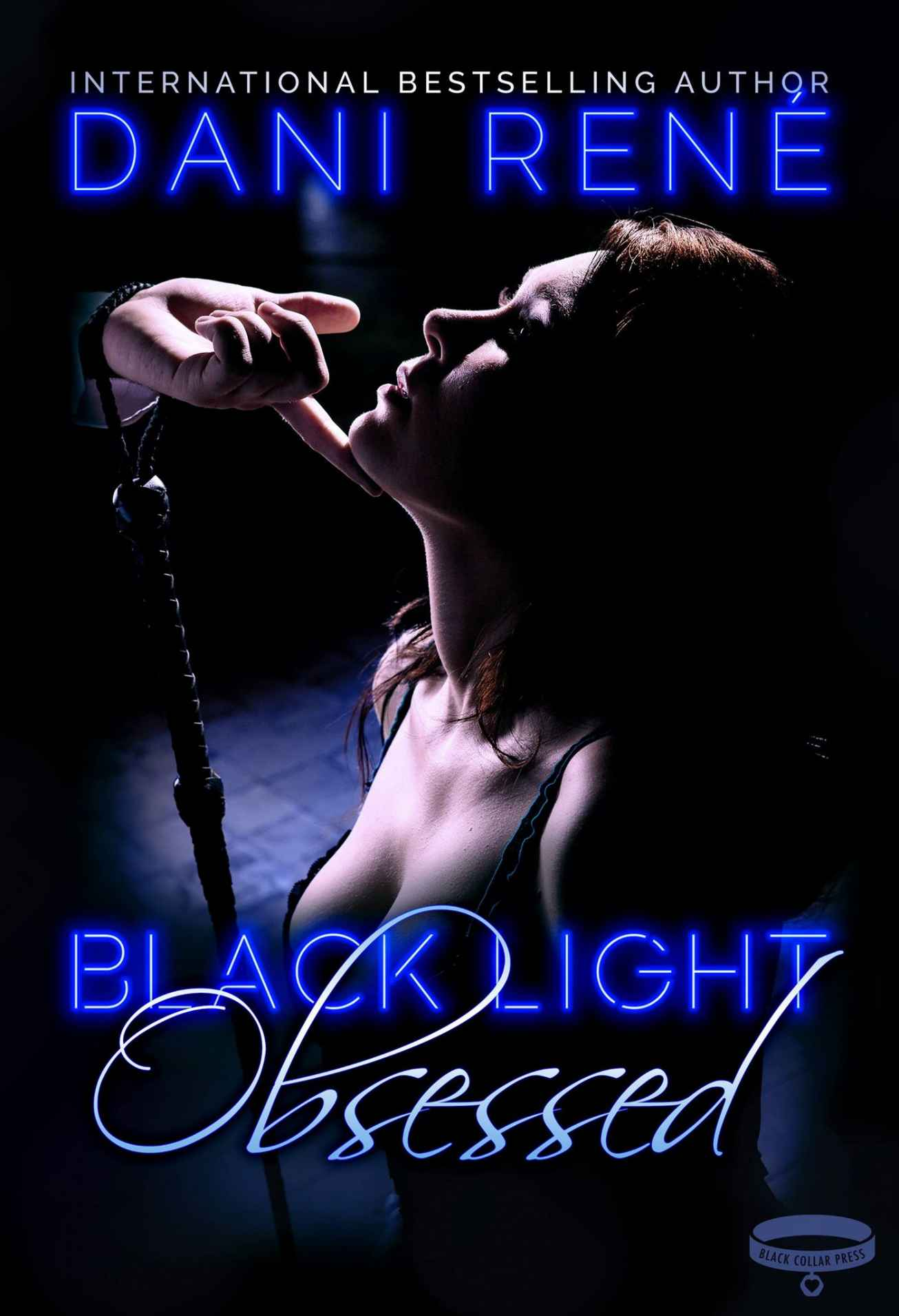 Black Light: Obsessed 1st Edition Pdf Free Download