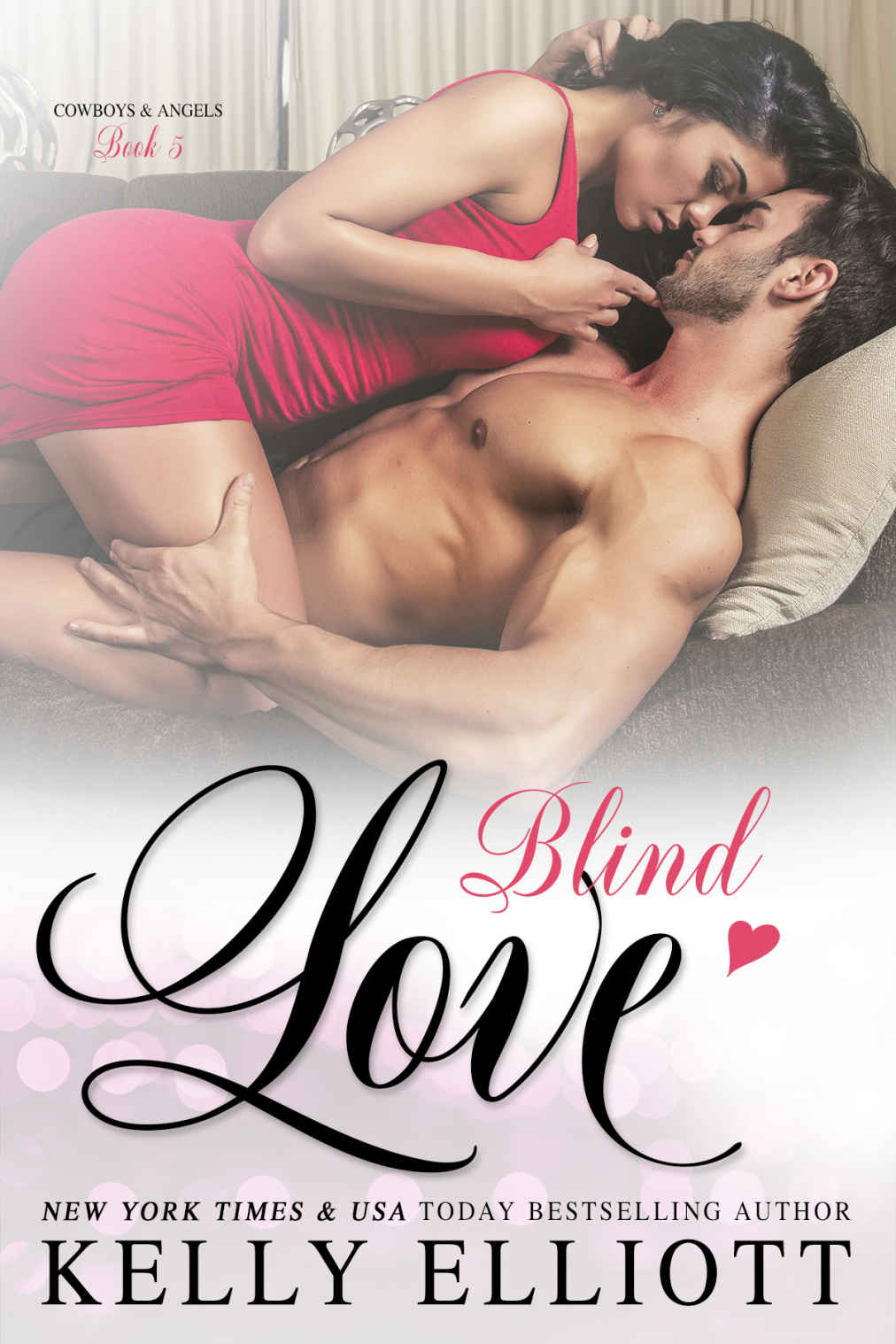 Blind Love 1st Edition Pdf Free Download