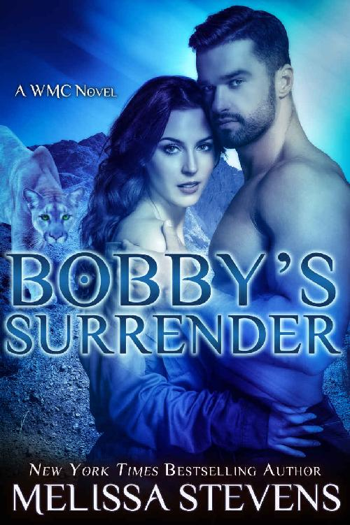 Bobby's Surrender: Beta copy ~ unedited ~ 1st Edition Pdf Free Download