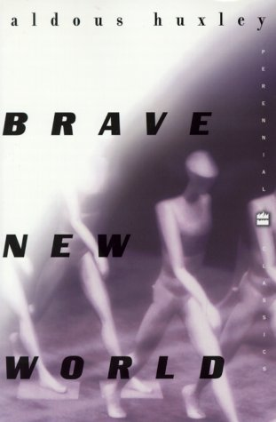 Brave New World 1st Edition Pdf Free Download