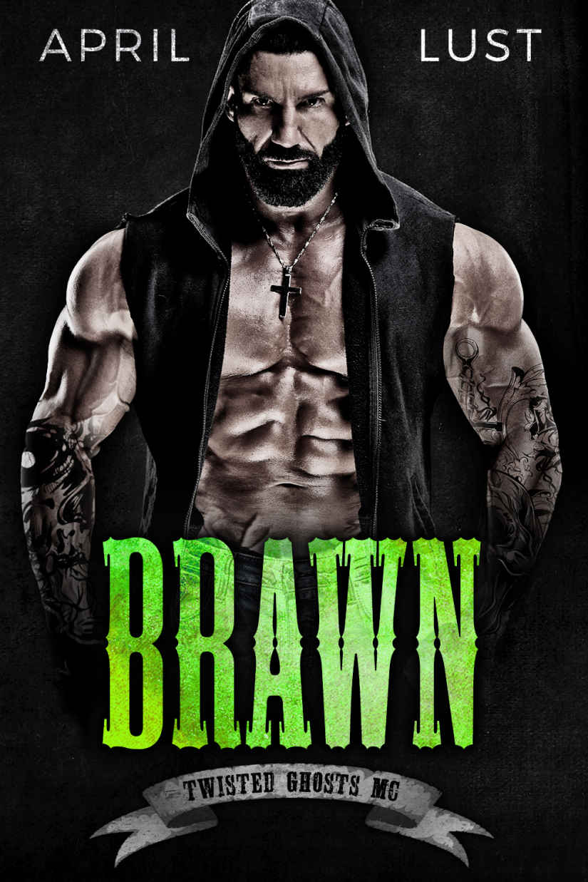 Brawn: A Motorcycle Club Romance 1st Edition Pdf Free Download