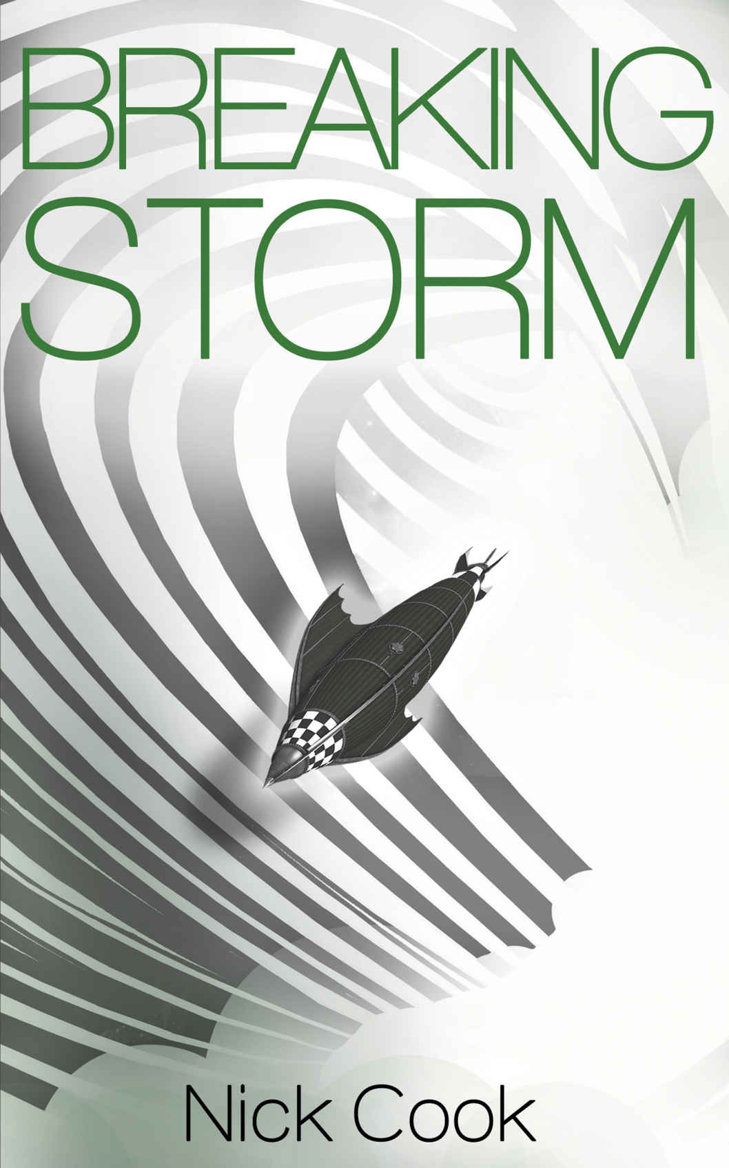 Breaking Storm 1st Edition Pdf Free Download