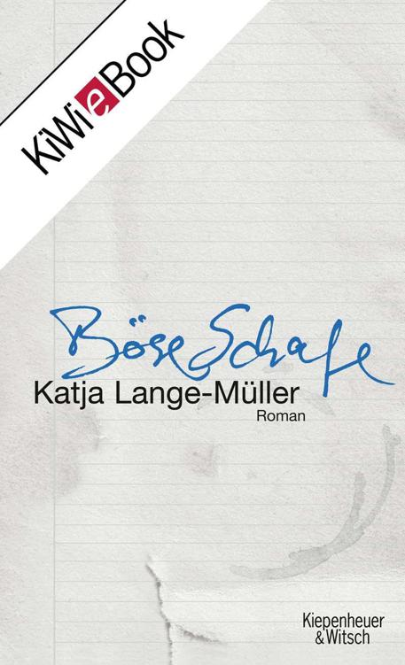 Böse Schafe: Roman (German Edition) 1st Edition Pdf Free Download