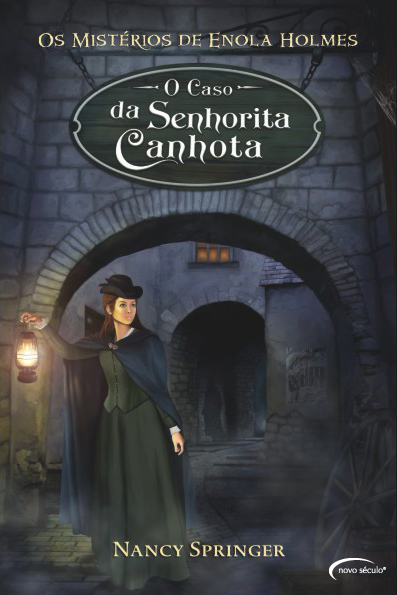CASO DA SENHORITA CANHOTA, O 1st Edition Pdf Free Download